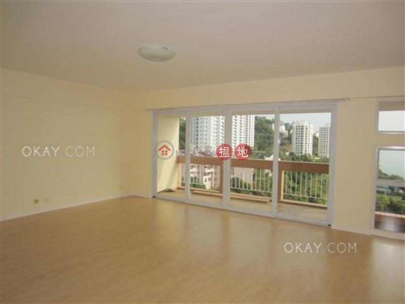 4房3廁,實用率高,極高層,連車位《美景臺出售單位》2-28美景徑   西區 香港-出售-HK$ 4,750萬