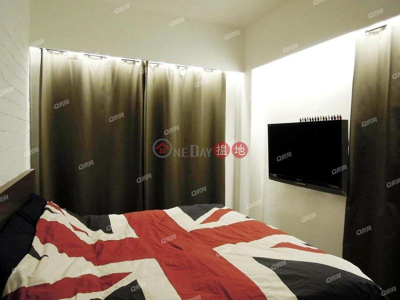Parkford Garden | 2 bedroom High Floor Flat for Rent | Parkford Garden 百福花園 Rental Listings