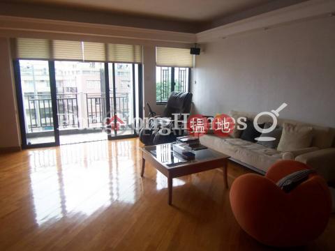 2 Bedroom Unit for Rent at Villa Verde|Central DistrictVilla Verde(Villa Verde)Rental Listings (Proway-LID42002R)_0