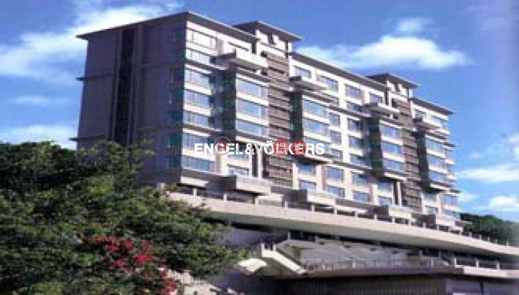 山頂兩房一廳筍盤出租|住宅單位-63加列山道 | 中區香港|出租-HK$ 85,000/ 月