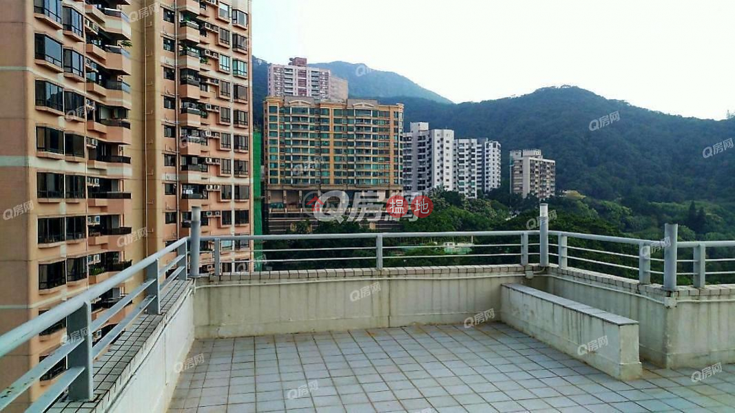 Glory Heights | 1 bedroom High Floor Flat for Sale | Glory Heights 嘉和苑 Sales Listings