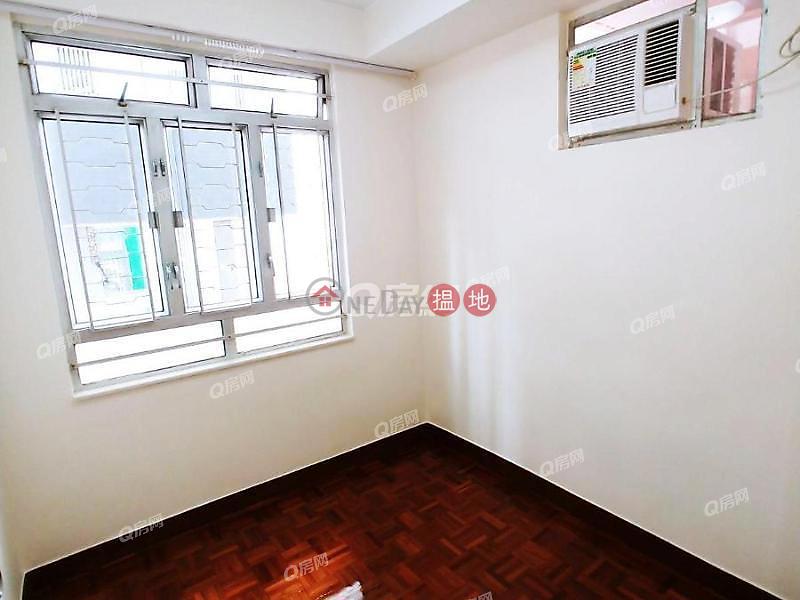 實用兩房 鄰近地鐵《源輝閣租盤》|6-10西源里 | 西區|香港|出租HK$ 14,500/ 月