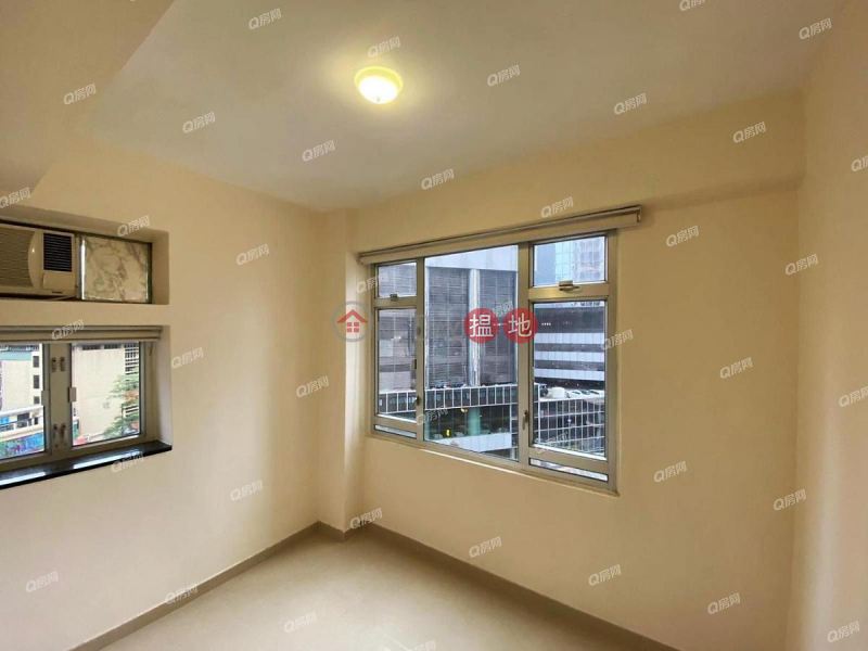 Lok Sing Centre Block B   Unknown   Residential Rental Listings HK$ 20,000/ month