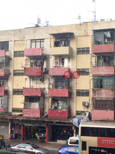 97 Yeung Uk Road (97 Yeung Uk Road) Tsuen Wan East 搵地(OneDay)(2)
