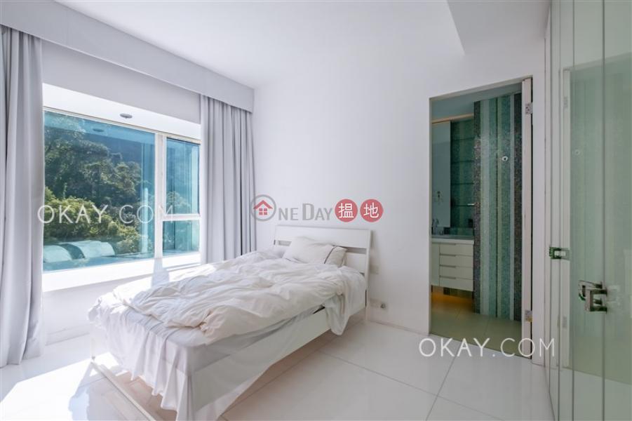 3房3廁,星級會所《The Mayfair出租單位》-1梅道   中區-香港出租 HK$ 130,000/ 月