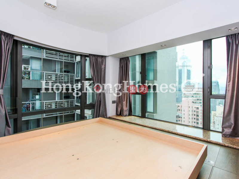 HK$ 49,000/ month, Palatial Crest Western District, 2 Bedroom Unit for Rent at Palatial Crest