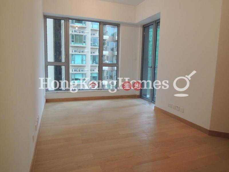 壹環開放式單位出售 灣仔區壹環(One Wan Chai)出售樓盤 (Proway-LID116371S)