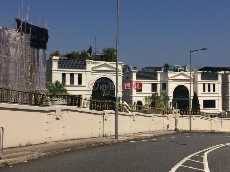 Votre Palais House D (Votre Palais House D) Fo Tan|搵地(OneDay)(1)