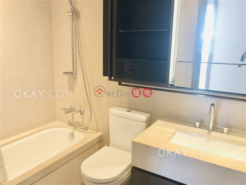 傲瀧 8座-高層 住宅出租樓盤-HK$ 48,000/ 月