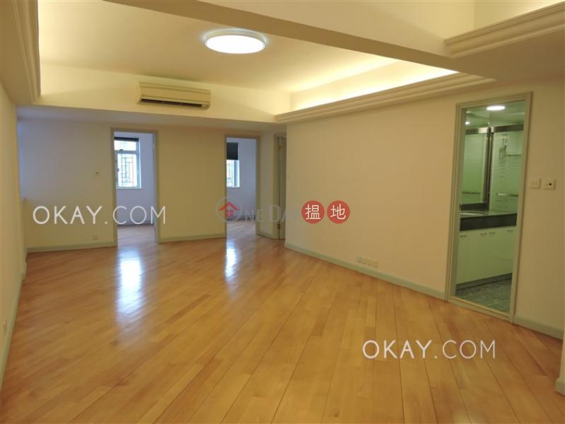 Kent Mansion Low Residential | Rental Listings | HK$ 35,800/ month
