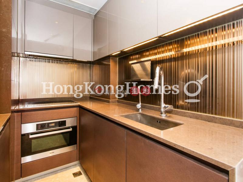 HK$ 1,380萬凱譽-油尖旺 凱譽一房單位出售