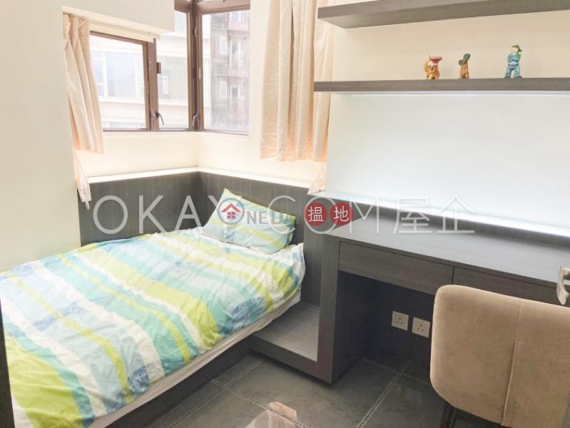 樂怡閣-高層住宅出租樓盤-HK$ 33,000/ 月
