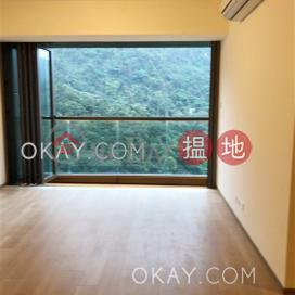 Stylish 3 bedroom on high floor with balcony | For Sale|Island Garden Tower 2(Island Garden Tower 2)Sales Listings (OKAY-S317276)_0