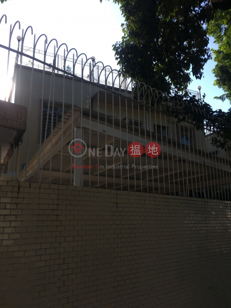 31-33 La Salle Road (31-33 La Salle Road) Kowloon Tong|搵地(OneDay)(1)