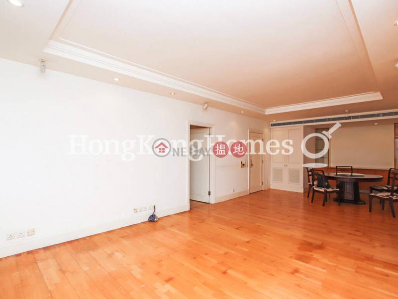 威豪閣未知 住宅 出售樓盤 HK$ 7,000萬