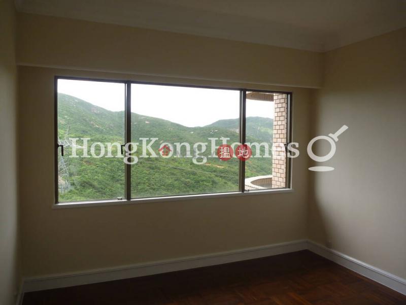 陽明山莊 眺景園-未知-住宅出租樓盤HK$ 135,000/ 月