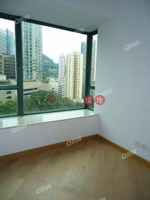 Belcher's Hill | 3 bedroom Mid Floor Flat for Sale|Belcher's Hill(Belcher's Hill)Sales Listings (QFANG-S53187)_0