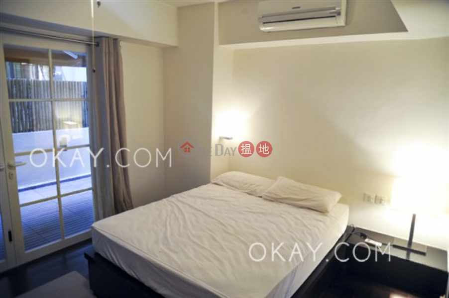 Efficient 1 bedroom with terrace, balcony | For Sale | Chong Yuen 暢園 Sales Listings