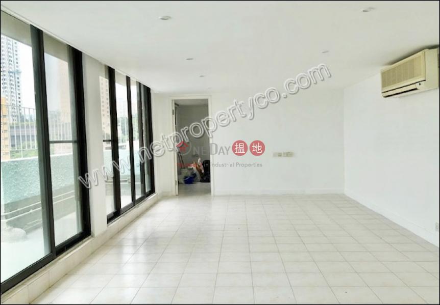 La Vogue Court | Middle | Residential | Rental Listings | HK$ 65,000/ month