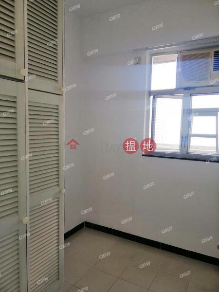 特色單位,無敵景觀,名校網《景輝大廈B座買賣盤》|64-68薄扶林道 | 西區-香港出售|HK$ 1,600萬
