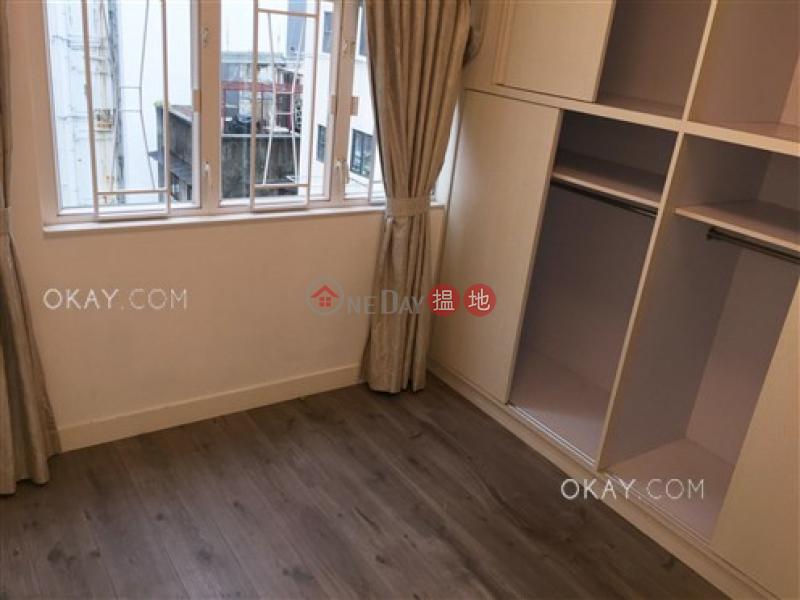 香港搵樓|租樓|二手盤|買樓| 搵地 | 住宅|出售樓盤3房2廁,實用率高《景祥大樓出售單位》