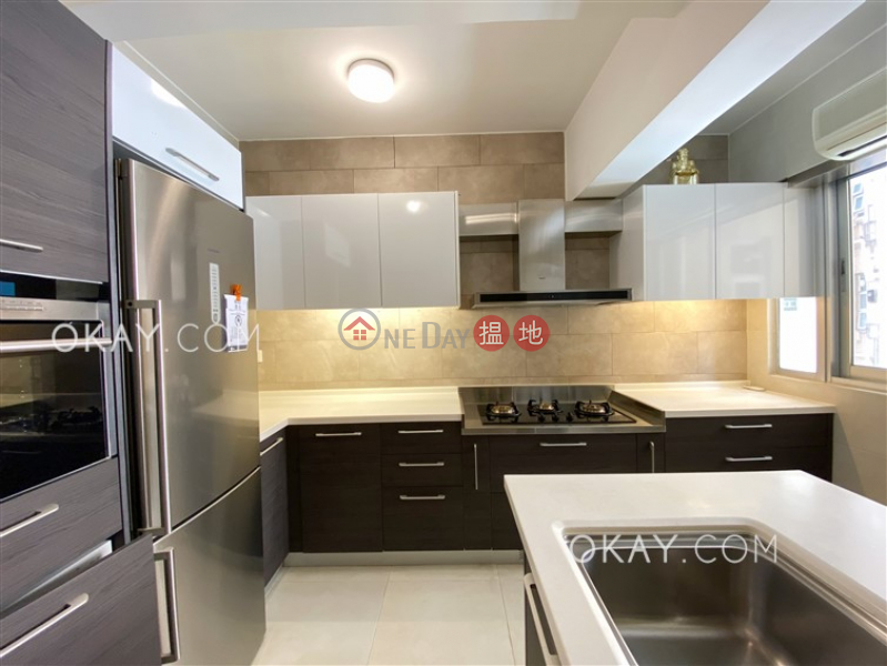 Efficient 2 bedroom with balcony | For Sale | 550-555 Victoria Road | Western District, Hong Kong, Sales | HK$ 14.8M