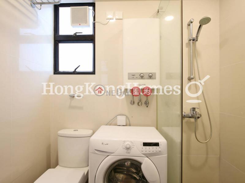 HK$ 38,000/ 月|日景閣|西區|日景閣兩房一廳單位出租