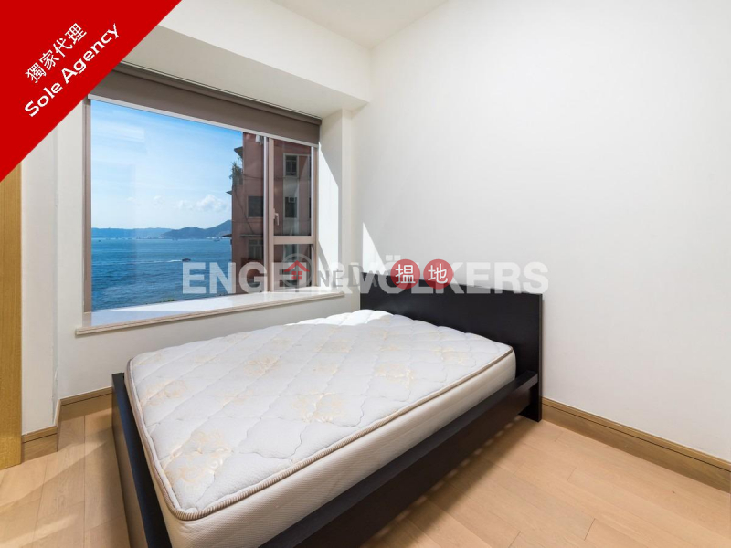 HK$ 21.5M, Cadogan | Western District 3 Bedroom Family Flat for Sale in Kennedy Town