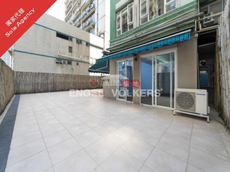 HK$ 6.65M Wah Lai Mansion Eastern District | Modern Mediterranean Style Studio in Wah Lai Mansion