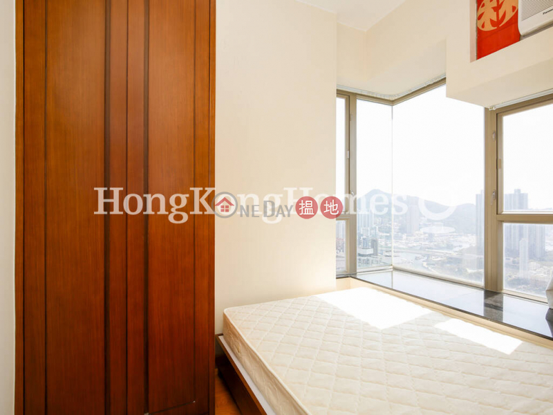HK$ 20,500/ month Jadewater | Southern District, 2 Bedroom Unit for Rent at Jadewater
