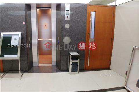 3房2廁,極高層,露台寶志閣出租單位|寶志閣(Po Chi Court)出租樓盤 (OKAY-R80827)_0
