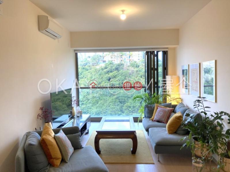 香港搵樓|租樓|二手盤|買樓| 搵地 | 住宅-出售樓盤3房2廁,極高層,星級會所,連租約發售新翠花園 5座出售單位