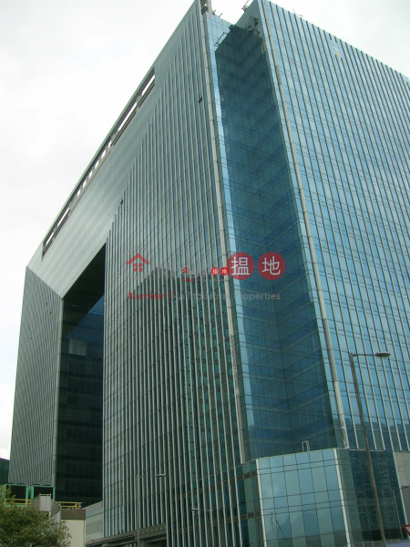 Property Search Hong Kong | OneDay | Office / Commercial Property Rental Listings | MANULIFE FINANCIAL CENTRE
