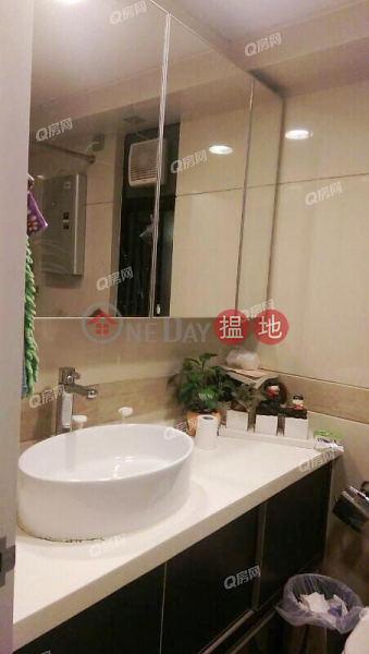 Property Search Hong Kong | OneDay | Residential Sales Listings Block A (Flat 1 - 8) Kornhill | 3 bedroom Mid Floor Flat for Sale