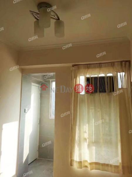 HK$ 14,500/ 月-銀豐大廈 南區 乾淨企理,實用兩房,有匙即睇《銀豐大廈租盤》