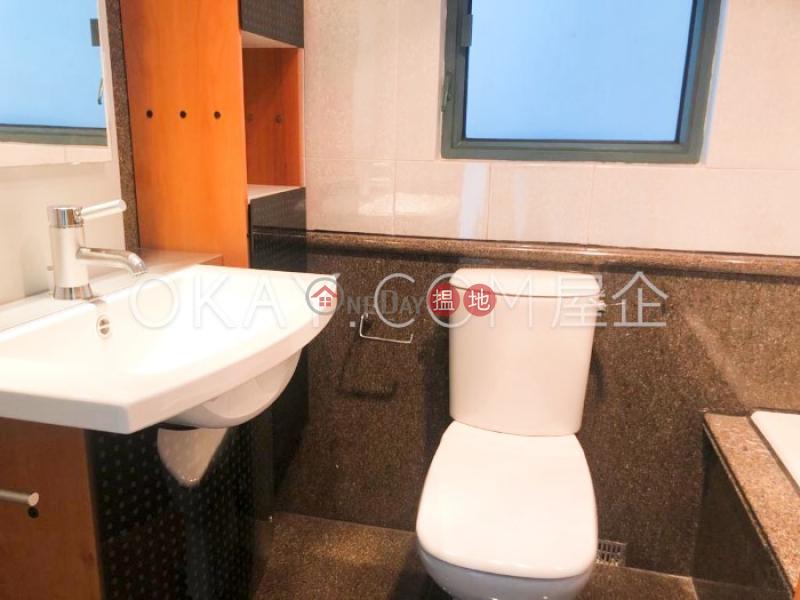 羅便臣道80號|低層住宅出租樓盤-HK$ 46,000/ 月