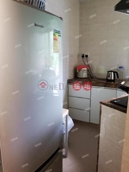 香港搵樓|租樓|二手盤|買樓| 搵地 | 住宅|出售樓盤|老牌屋苑.高屋企理《香港仔中心 港昌閣 (G座)買賣盤》