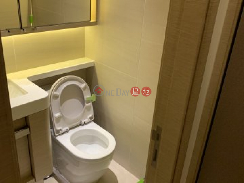 1 Bedroom, 178 Hing Fong Road | Kwai Tsing District, Hong Kong Rental | HK$ 14,500/ month
