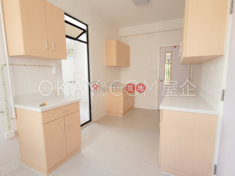 TANG COURT | High, Residential | Rental Listings | HK$ 46,500/ month