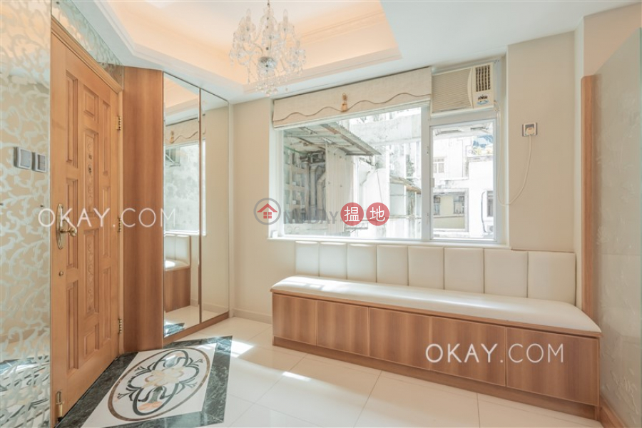 Property Search Hong Kong | OneDay | Residential | Rental Listings, Popular 2 bedroom on high floor | Rental