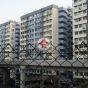 官塘工業中心 (Kwun Tong Industrial Centre) 觀塘區觀塘道460-470號|- 搵地(OneDay)(3)