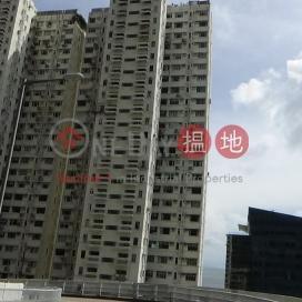 3 Bedroom Family Flat for Sale in Pok Fu Lam|Block 28-31 Baguio Villa(Block 28-31 Baguio Villa)Sales Listings (EVHK88424)_0
