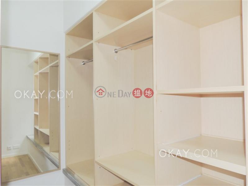 4房3廁,星級會所,可養寵物,連租約發售《懿峰出租單位》|懿峰(Seymour)出租樓盤 (OKAY-R81246)