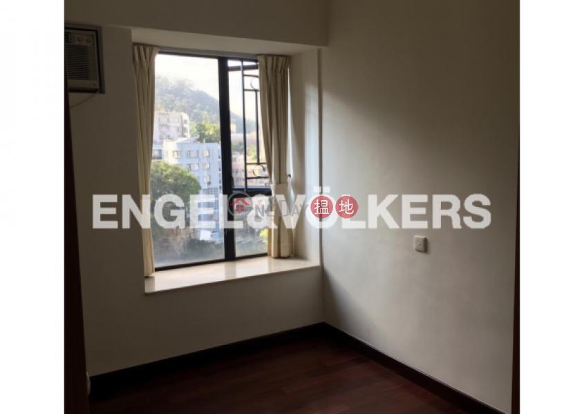 Celeste Court | Please Select, Residential | Rental Listings | HK$ 50,000/ month