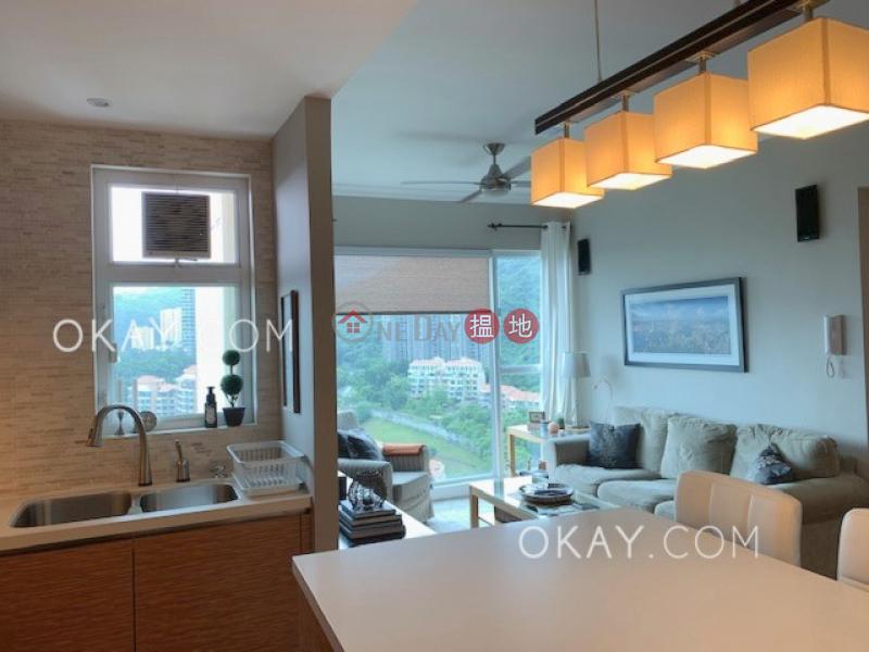 香港搵樓 租樓 二手盤 買樓  搵地   住宅 出售樓盤-3房2廁,星級會所《愉景灣 12期 海澄湖畔二段 安澄閣出售單位》