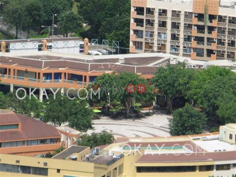 HK$ 49,000/ month, Discovery Bay Plaza / DB Plaza, Lantau Island Elegant 3 bedroom with balcony | Rental