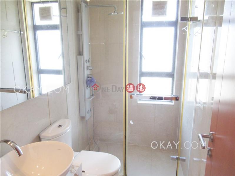 香港搵樓|租樓|二手盤|買樓| 搵地 | 住宅-出租樓盤|3房2廁,極高層,星級會所,連車位《貝沙灣6期出租單位》