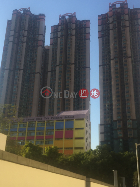南豐廣場 3座 (Nan Fung Plaza Tower 3) 坑口|搵地(OneDay)(1)