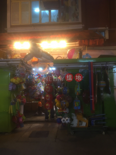 太原街14號 (14 Tai Yuen Street) 灣仔|搵地(OneDay)(2)