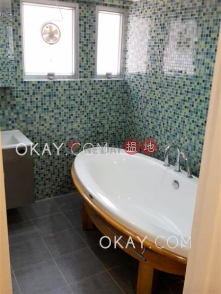 3房2廁,實用率高,連租約發售《翡翠閣 B 座出售單位》|翡翠閣 B 座(Block B Jade Court)出售樓盤 (OKAY-S125491)